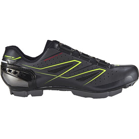 Gaerne G.Hurricane - Chaussures Homme - noir